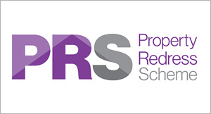 the-property-redress-scheme-PRS-company-logo 2 copy
